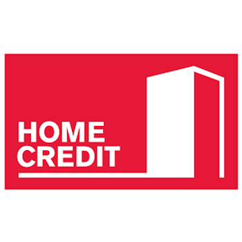 Home Credit1