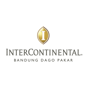 Intercontinental1