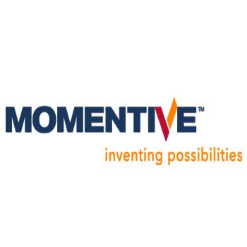 Momentive1