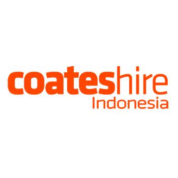 Coateshire1